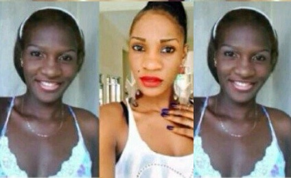 Time For A Reality Check On Bleaching Creams The